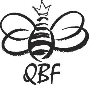 qbflogoFINAL copy