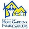 Hope Gardens Family Center
